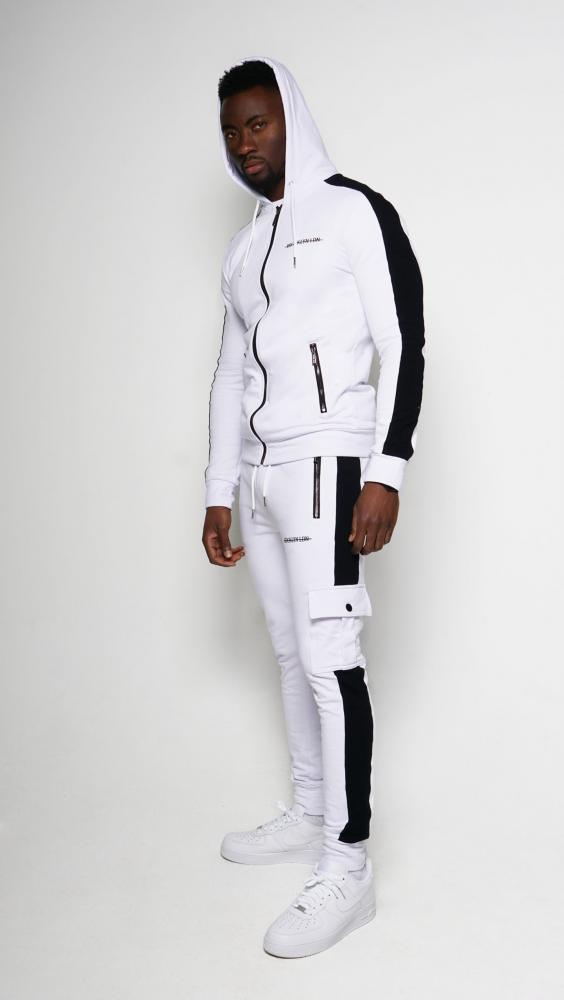 white-boys-5-1500x2662
